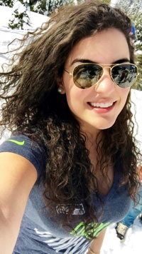 Ana Paula  Rodrigues da Luz