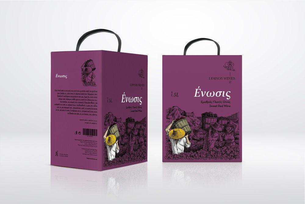 Enosis_Packaging_08.jpg