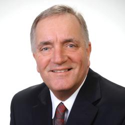 Denis Dufour