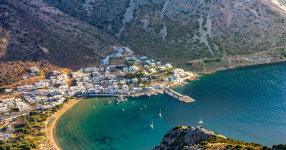10-places-you-have-to-see-in-greece