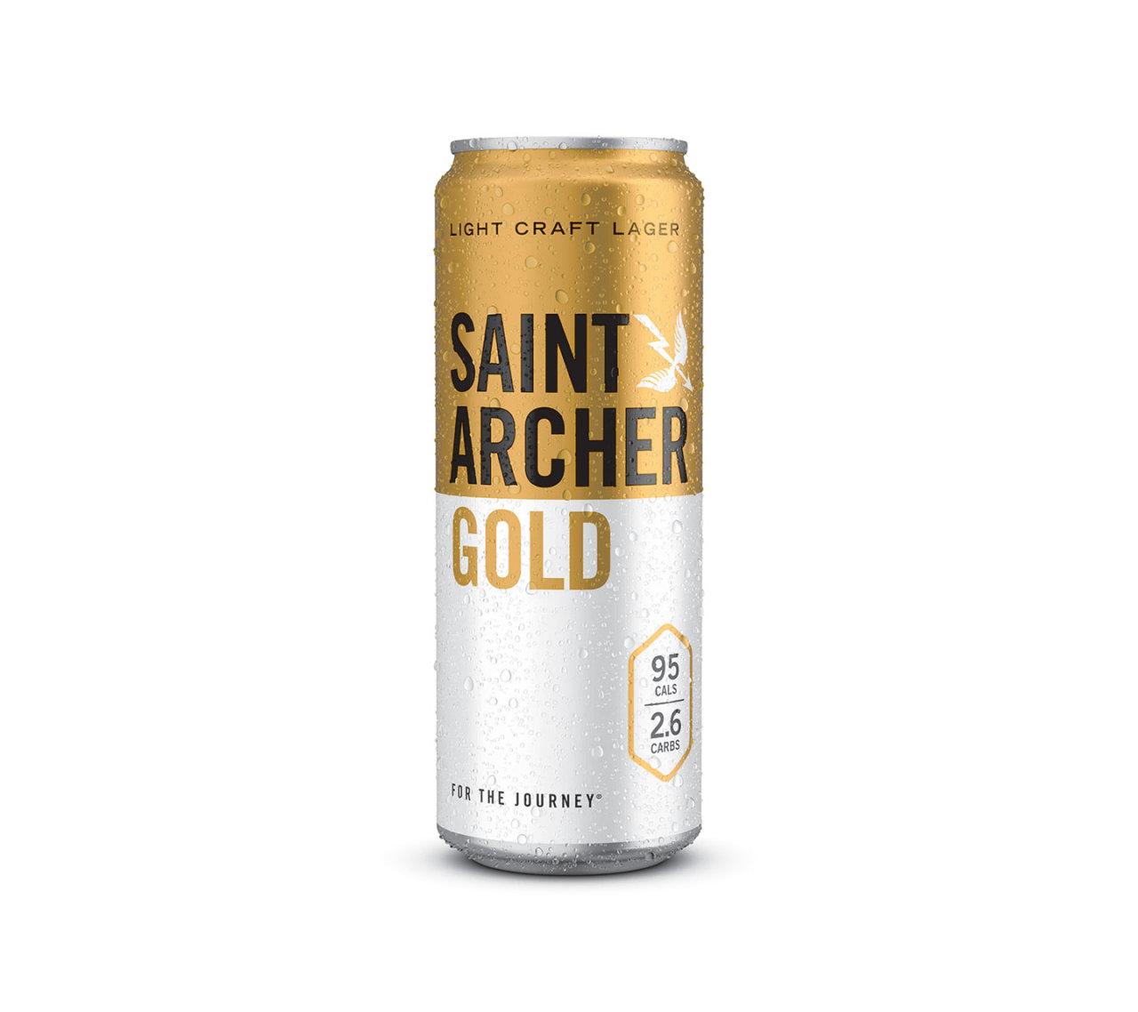 saint-archer-gold-product-can-1280x1138.jpg