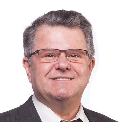 Pierre Giroux