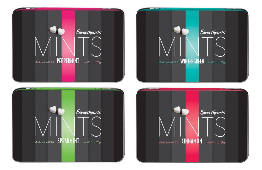 Sweetheart-Mints-Final-4up.jpg