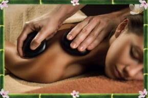 Thai-Me Custom Massage - Thai-Me Spa in Hot Springs AR
