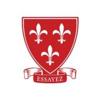Horowhenua College logo