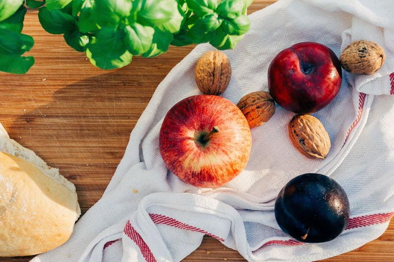 7 Strategien zum Diät-Erfolg