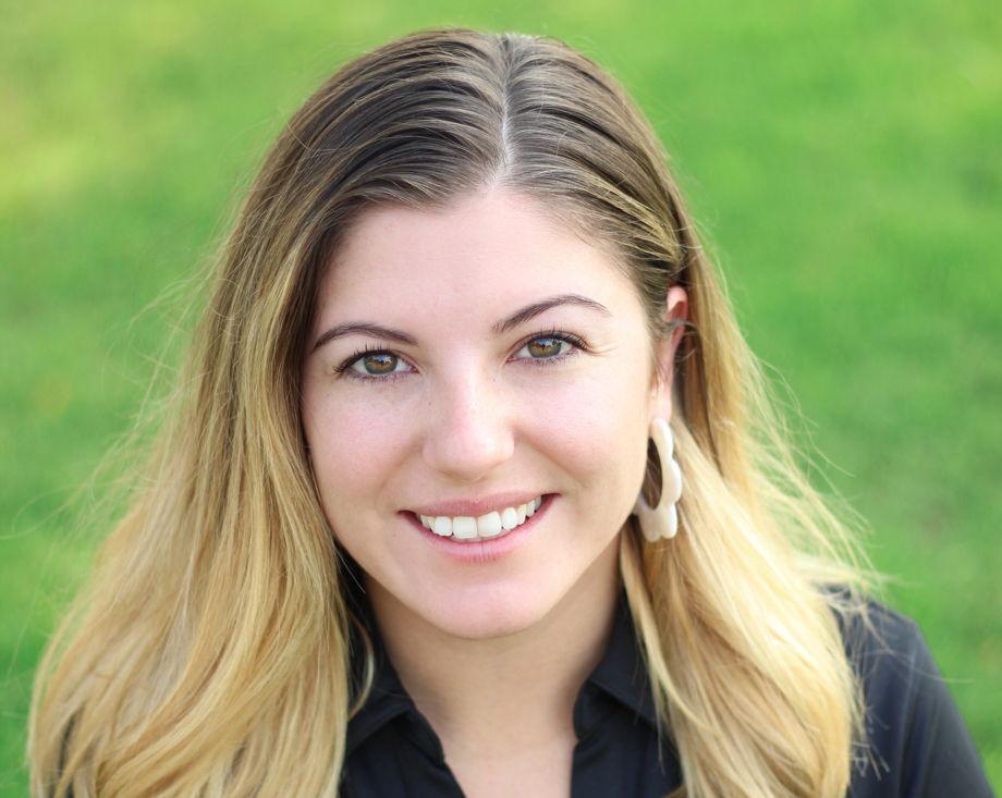 Tara Howard , Curriculum Coach
