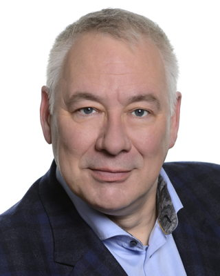 Réginald Gagnon