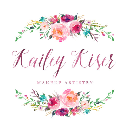 Kailey Kiser Makeup Artistry