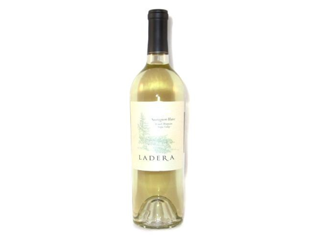 Ladera Sauvignon Blanc 2013