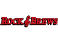 $50 Rock & Brews Food & Beverage Certificate