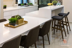 mous-design-asian-modern-others-malaysia-selangor-dining-room-dry-kitchen-wet-kitchen-interior-design