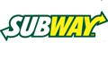 SUBWAY Historic Tribute & GT Races