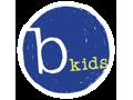 B-Kids Shopping party