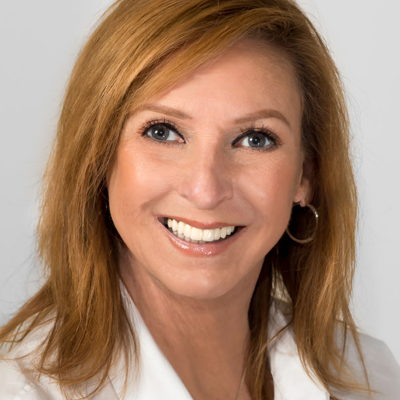 Suzanne Lessard