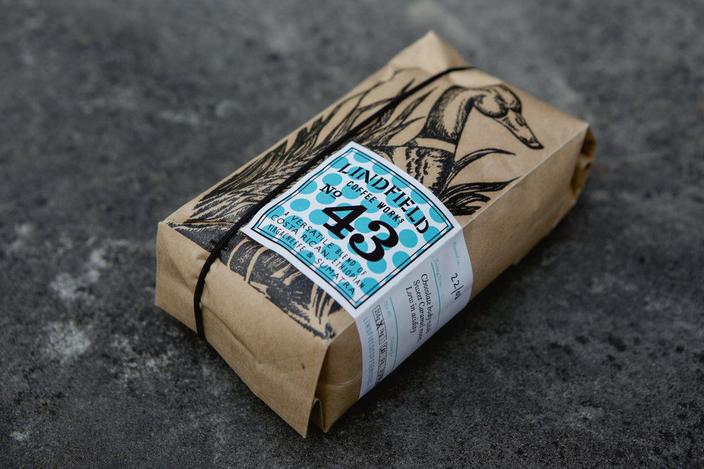 6_Lindfield_Coffee.jpg