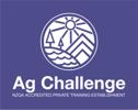 Ag Challenge logo