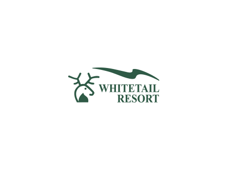 Whitetail Resort Learn to Ski/Snowboard Package