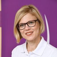 Jana Strutzenberg