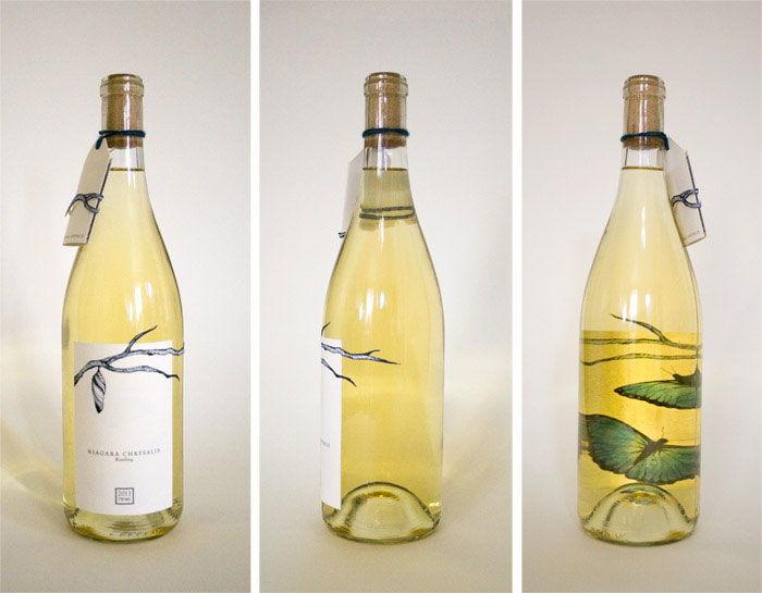 Wine360