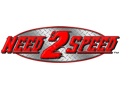 Need2Speed Racing for 2