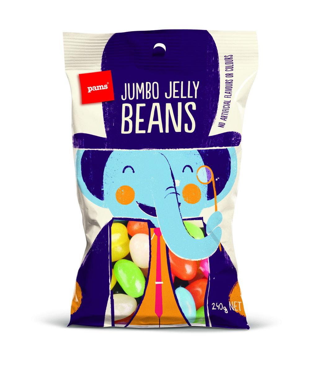 Jumbo Jelly Beans.jpg