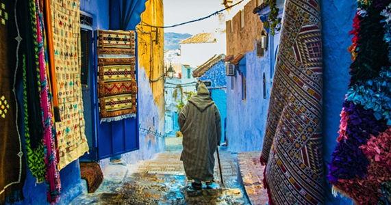 morocco-visa-information