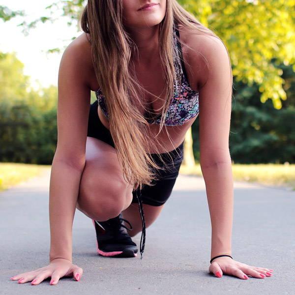 running-girl-workout
