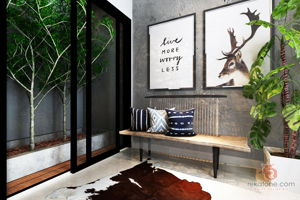 zcube-designs-sdn-bhd-contemporary-minimalistic-modern-malaysia-selangor-others-foyer-3d-drawing