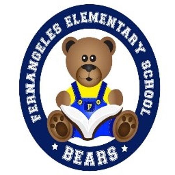 Fernangeles Elementary PTA