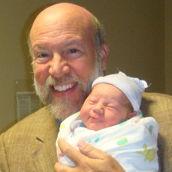 Mark S Seigel  M.D., OB-GYN (Obstetrician-Gynecologist)