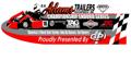 CES 2016 Races 11 & 12 @ Gingerman Raceway