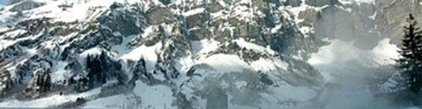 День релакса. Купание в Термо источниках, СПА процедуры на Итало-Швейцарском курорте Лейкербад
