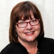 Linda Noseworthy  Real estate agent RE/MAX ROYAL (JORDAN)
