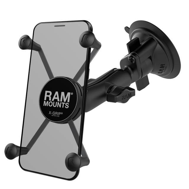 Ram Mounts Phone mount