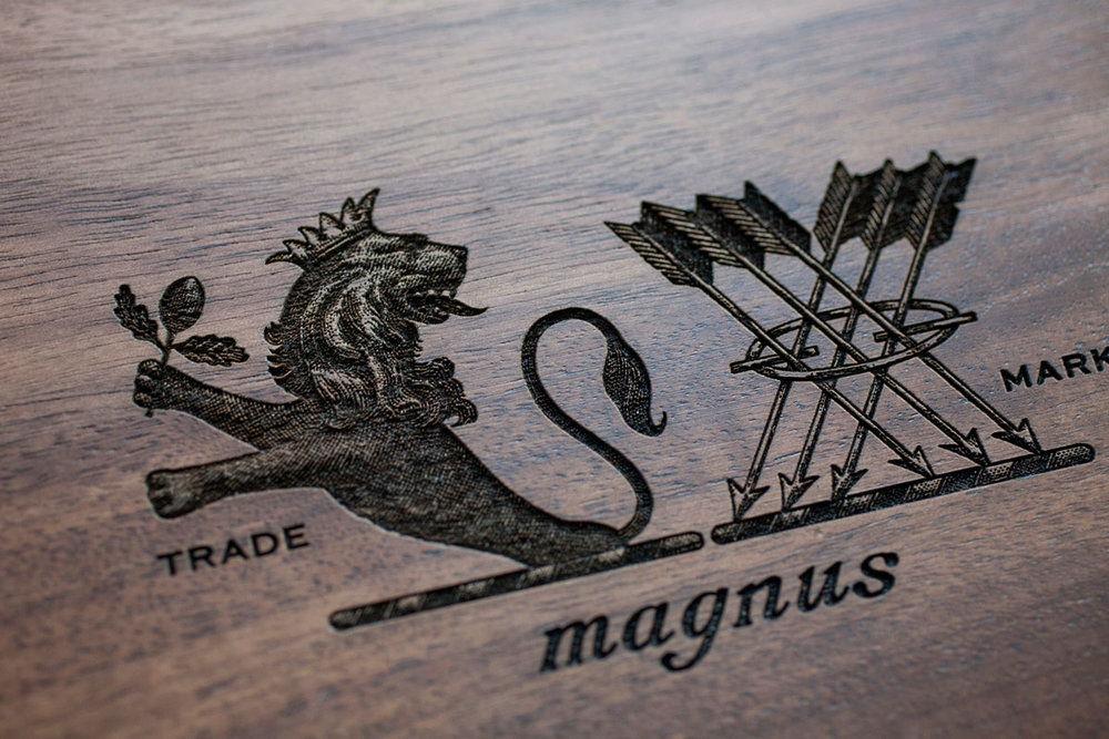 JAmagnus2.jpg