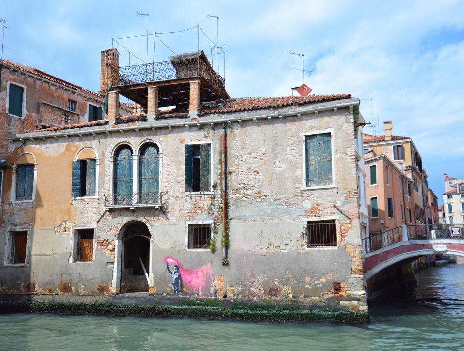 Votre agence immobilière a Venise Italie - Achetez votre Appartement ...