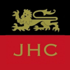 James Hargest College logo