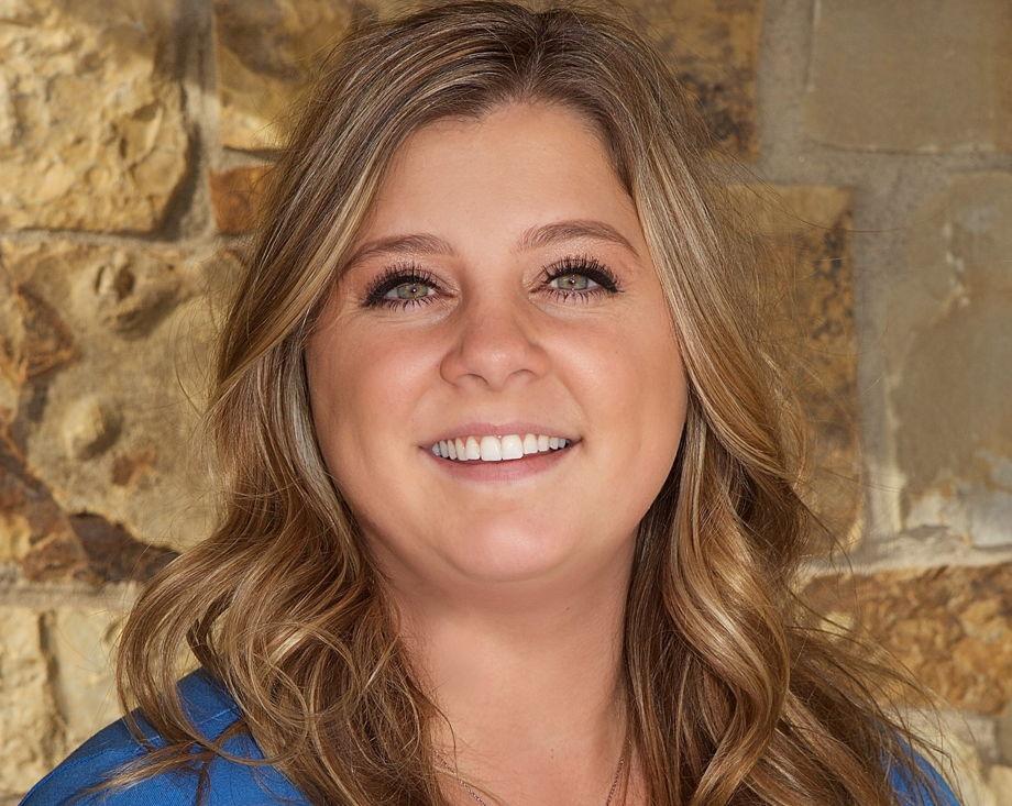 Ms. Taylor , Preschool Pathways / Preschool Support Teacher