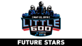 2019 Little 600 Future Stars Race