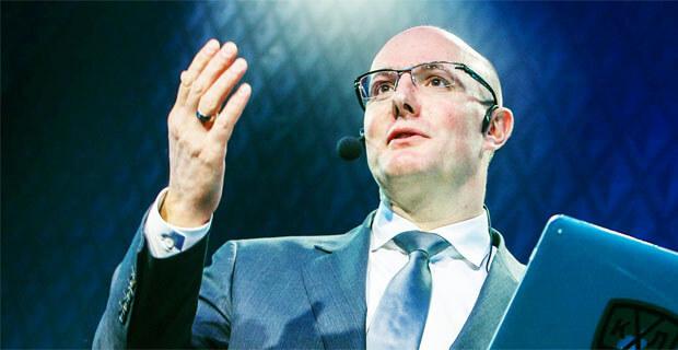 Генеральный директор «Газпром-Медиа Холдинга» Дмитрий Чернышенко стал вице-премьером РФ - Новости радио OnAir.ru