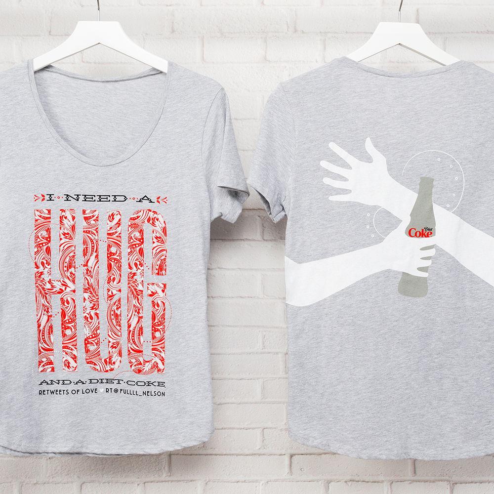 RTOL T-shirt_Gemma O'Brien.jpg