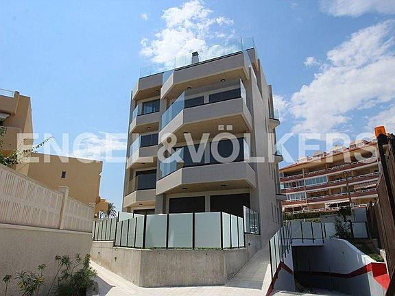 Benidorm, Costa Blanca - new-apartment-in-villajoyosa-with-access-to-the-beach.jpg