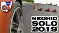 NEOHIO Solo Points Event #2