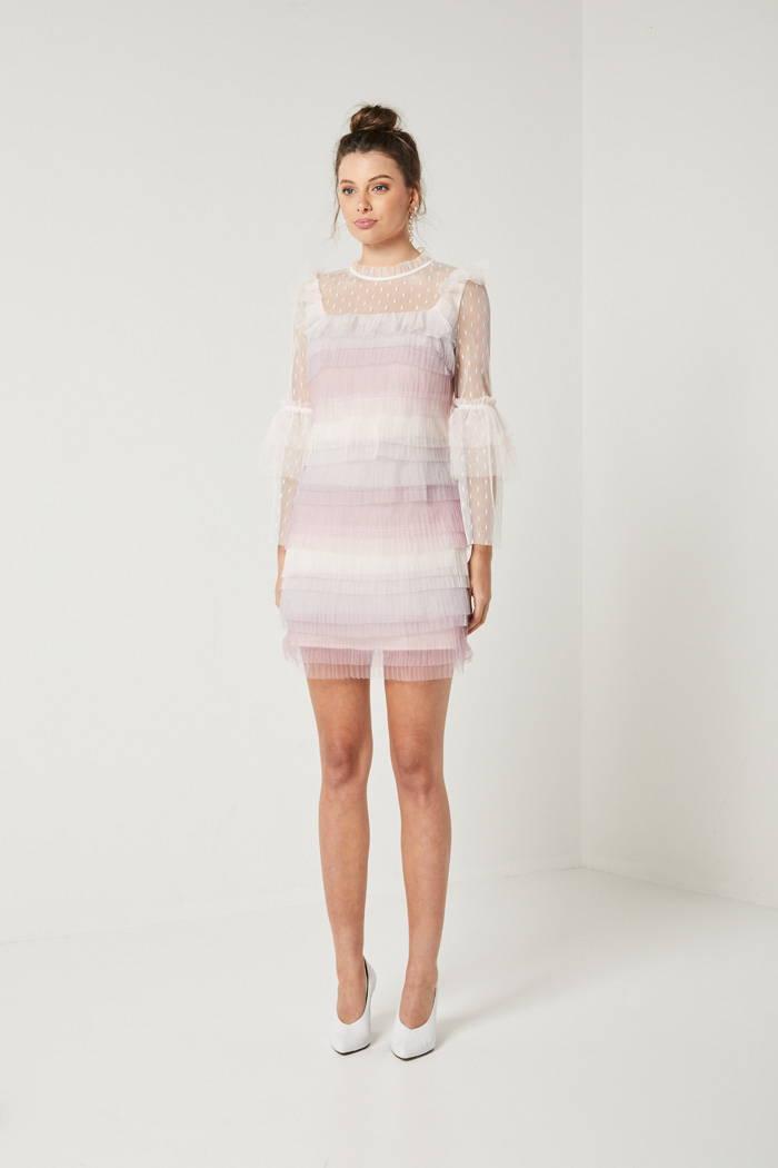 Elliatt Spring Dress