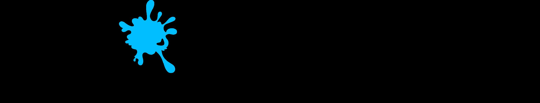 QOD Logo