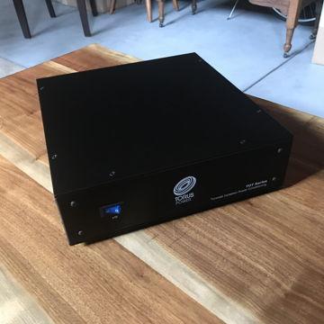 TOT AVR Series 10A