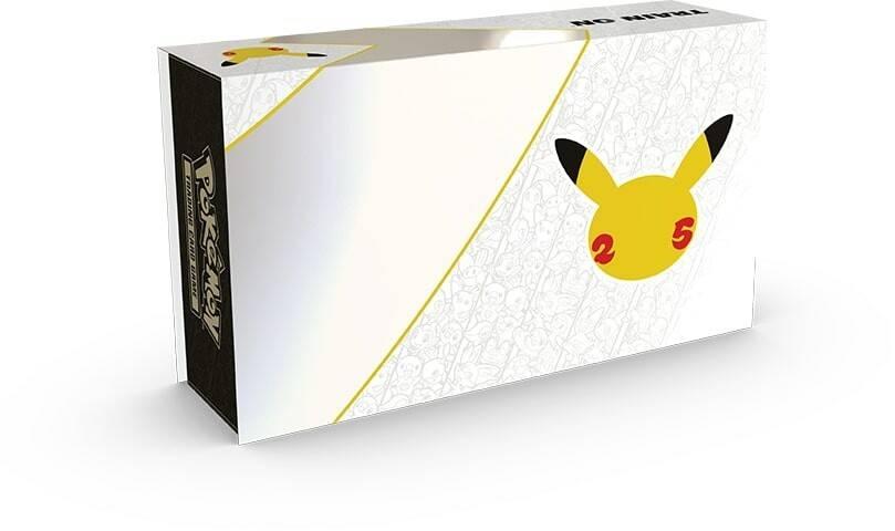 Pokemon-Celebrations-Ultra-Premium-Collection