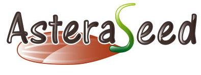 Logo astera seed