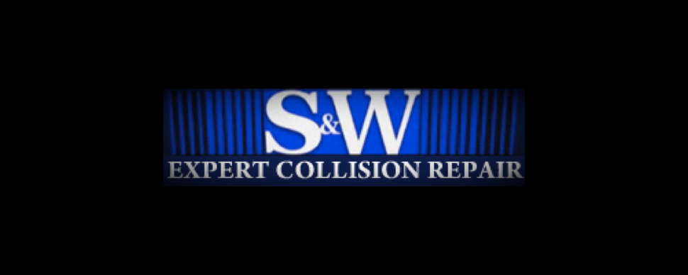 S & W Expert Collision Repair